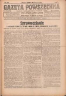 Gazeta Powszechna 1924.02.29 R.5 Nr50