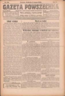 Gazeta Powszechna 1924.03.01 R.5 Nr52