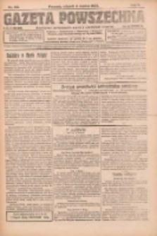 Gazeta Powszechna 1924.03.04 R.5 Nr53