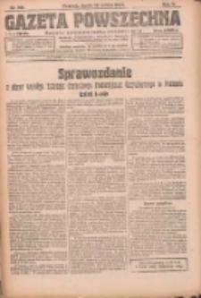 Gazeta Powszechna 1924.03.12 R.5 Nr60