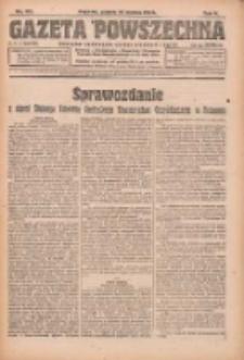 Gazeta Powszechna 1924.03.14 R.5 Nr62