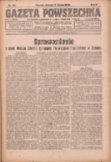 Gazeta Powszechna 1924.03.15 R.5 Nr63