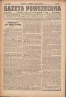 Gazeta Powszechna 1924.03.16 R.5 Nr64