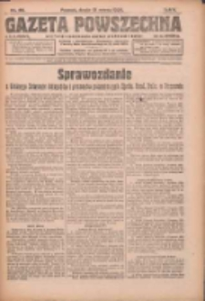 Gazeta Powszechna 1924.03.19 R.5 Nr66