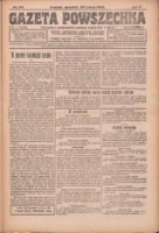 Gazeta Powszechna 1924.03.20 R.5 Nr67