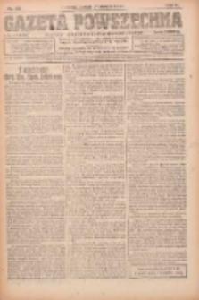 Gazeta Powszechna 1924.03.21 R.5 Nr68