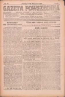 Gazeta Powszechna 1924.03.26 R.5 Nr72