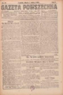 Gazeta Powszechna 1924.04.01 R.5 Nr77