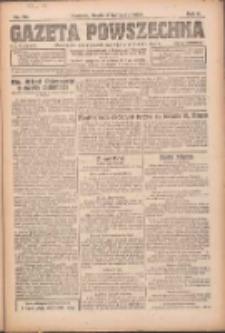 Gazeta Powszechna 1924.04.02 R.5 Nr78