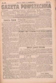 Gazeta Powszechna 1924.04.04 R.5 Nr80