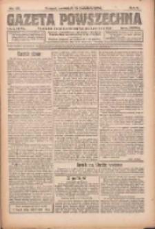 Gazeta Powszechna 1924.04.10 R.5 Nr85