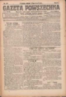 Gazeta Powszechna 1924.04.12 R.5 Nr87