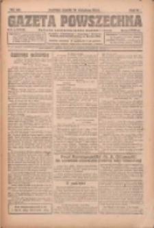 Gazeta Powszechna 1924.04.18 R.5 Nr92