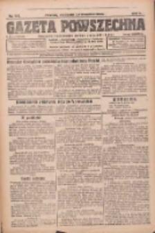 Gazeta Powszechna 1924.04.20 R.5 Nr94