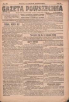 Gazeta Powszechna 1924.04.24 R.5 Nr96
