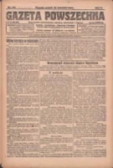 Gazeta Powszechna 1924.04.25 R.5 Nr97
