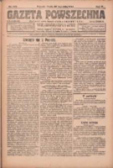 Gazeta Powszechna 1924.04.30 R.5 Nr101