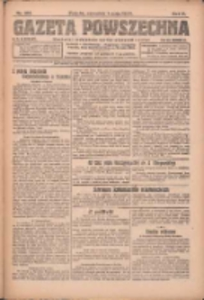 Gazeta Powszechna 1924.05.01 R.5 Nr102