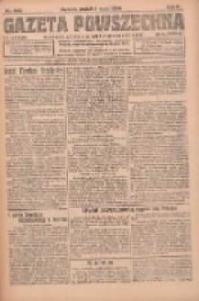 Gazeta Powszechna 1924.05.02 R.5 Nr103