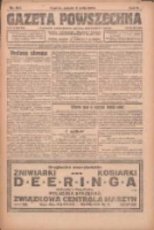 Gazeta Powszechna 1924.05.03 R.5 Nr104