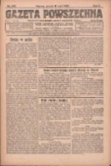 Gazeta Powszechna 1924.05.06 R.5 Nr105