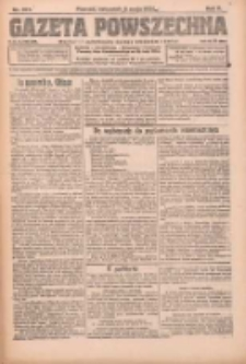 Gazeta Powszechna 1924.05.08 R.5 Nr107