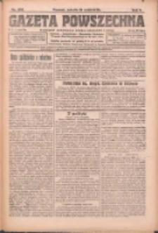 Gazeta Powszechna 1924.05.10 R.5 Nr108