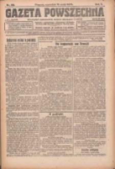 Gazeta Powszechna 1924.05.15 R.5 Nr112