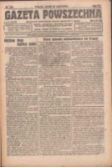 Gazeta Powszechna 1924.05.16 R.5 Nr113