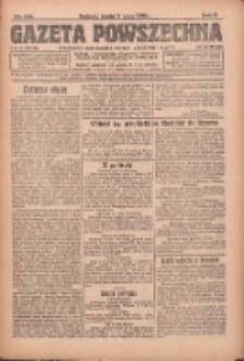 Gazeta Powszechna 1924.05.07 R.5 Nr106