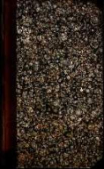 Allgemeines deutsches Conversations-Lexicon für die Gebildeten eines jeden Standes; Bd.11 = Suppl.,1: Enzyclopädische Darstellung des letzten Jahrzehents in seinen welt- und culturgeschichtlichen Hauptmomenten: ein selbstständiges Werk und zugleich eine Ergänzung zu jedem Conversations-Lexicon, Abt.1: A - G