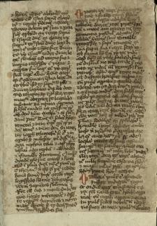 Pseudo-Aristoteles: Sekreta secretorum