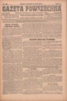 Gazeta Powszechna 1924.05.18 R.5 Nr115