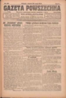 Gazeta Powszechna 1924.05.20 R.5 Nr116