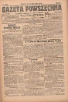 Gazeta Powszechna 1924.05.24 R.5 Nr120