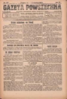 Gazeta Powszechna 1924.06.03 R.5 Nr127