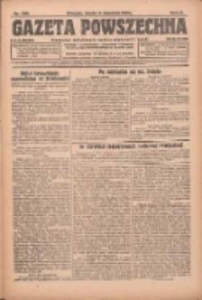 Gazeta Powszechna 1924.06.04 R.5 Nr128