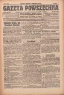 Gazeta Powszechna 1924.06.06 R.5 Nr130