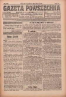 Gazeta Powszechna 1924.06.07 R.5 Nr131