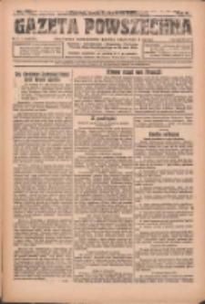 Gazeta Powszechna 1924.06.11 R.5 Nr133