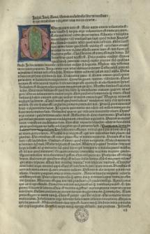 Opera philosophica et epistolae, Lat.