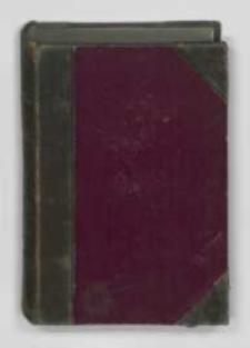 Album Muzeum Narodowego w Rapperswyll : na stoletnią rocznicę 1772 r.