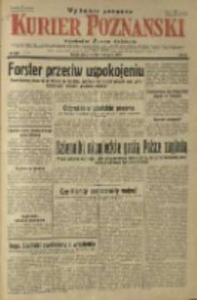Kurier Poznański 1939.08.10 R.34 nr363