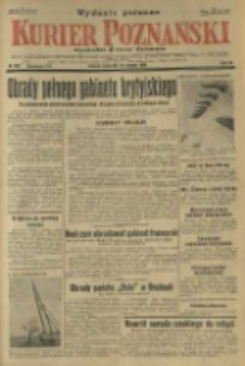 Kurier Poznański 1939.08.23 R.34 nr383