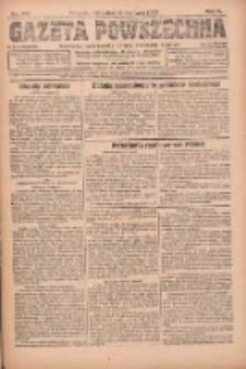 Gazeta Powszechna 1924.06.12 R.5 Nr134