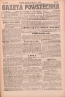 Gazeta Powszechna 1924.06.13 R.5 Nr135