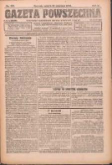 Gazeta Powszechna 1924.06.14 R.5 Nr136