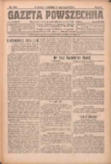 Gazeta Powszechna 1924.06.15 R.5 Nr137