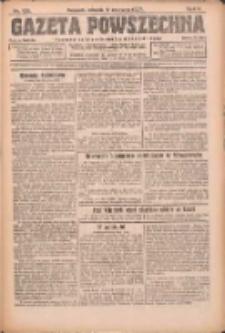 Gazeta Powszechna 1924.06.17 R.5 Nr138