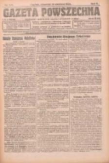 Gazeta Powszechna 1924.06.19 R.5 Nr140